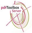 pdftoolboxserver