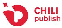 cp_logo_rgb_200