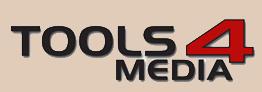 Tools 4 Media